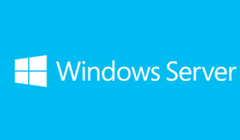 How to Disable & Fix Password Expiration in Windows Server