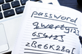 Why Mandatory Password Expirations Don't Make Sense Anymore