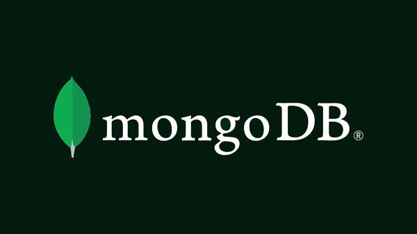 What's New In MongoDB 5.0?
