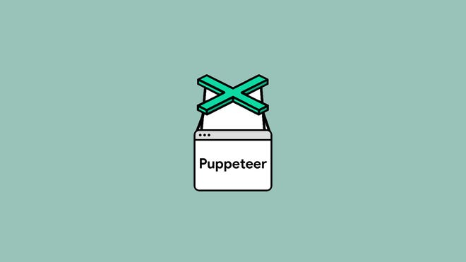 How to Run Puppeteer and Headless Chrome in a Docker Container