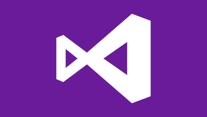 What's New In Visual Studio 2022?