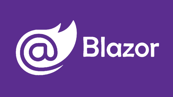 What Is Microsoft's Blazor Web Framework, and Should You Use It?