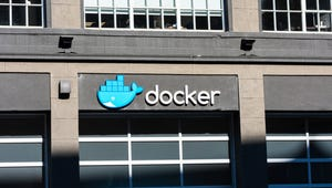 What Are Docker Labels and When Should You Use Them?