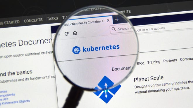How to Scan for Kubernetes Vulnerabilities With Kubescape