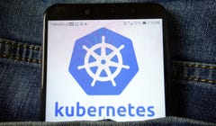 How to Add HTTP Basic Authentication to a Kubernetes NGINX Ingress