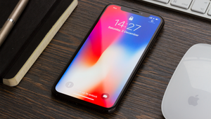 How to Connect to Network Shares With the iOS Files App