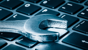 Why the Google-Backed Secure Open Source Program is So Important