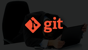 How To Completely Reset a Git Repository (Including Untracked Files)
