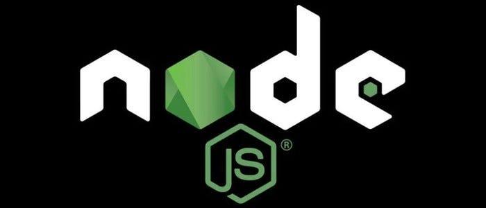 Node .JS