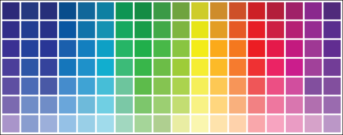 How To Use Gpick, a GUI Color Picker & Selection Tool for Ubuntu and Mint – CloudSavvy IT