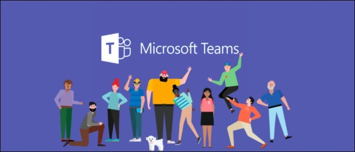 How to Create a Simple Bot In Microsoft Teams – CloudSavvy IT