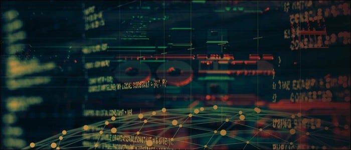 GameLift Header Image