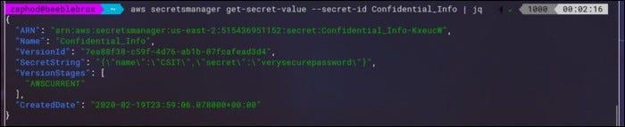 get-secret-output