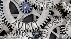 How To Stop Being Overwhelmed by Security Audits